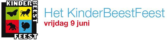 Stichting KinderBeestFeest