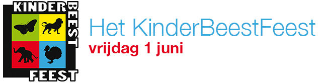 Stichting KinderBeestFeest