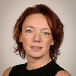 Sonja Bruijn-Kroes