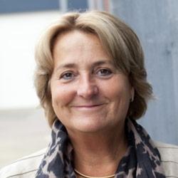 Esther Hollenberg