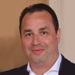 Frank Berg